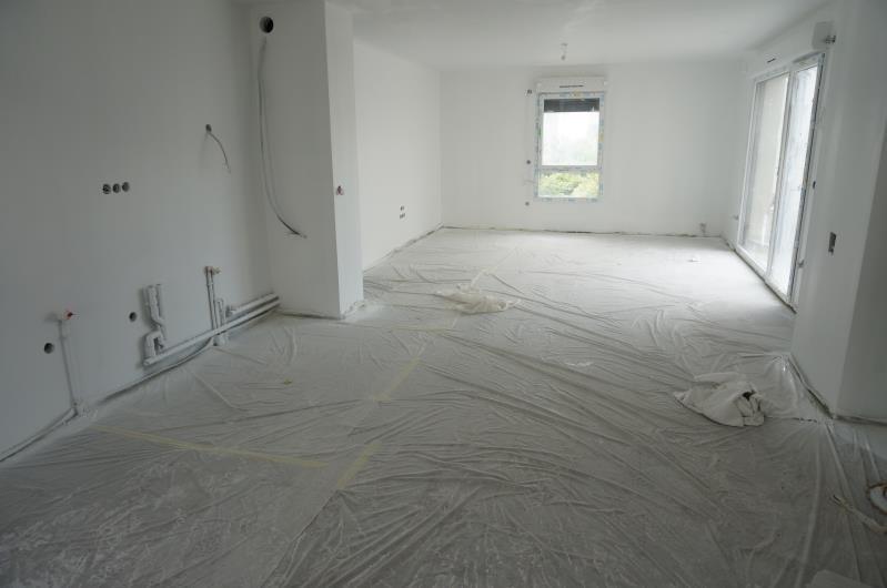 Vente appartement Balma 297500€ - Photo 2
