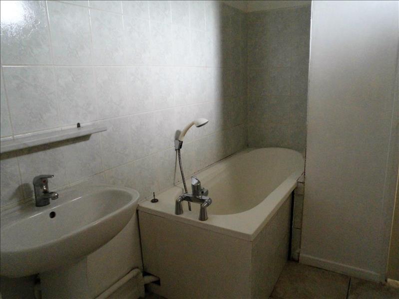 Sale house / villa Bethune 85500€ - Picture 5