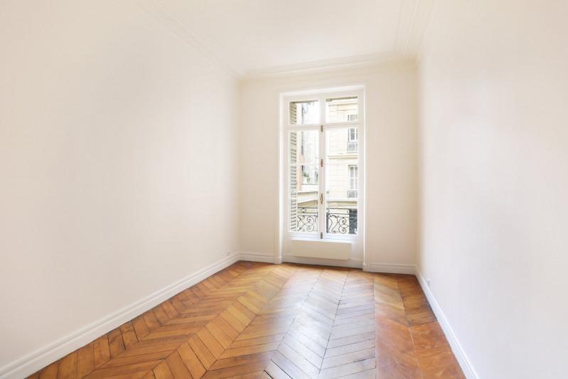 Verhuren  appartement Paris 6ème 5965€ CC - Foto 10