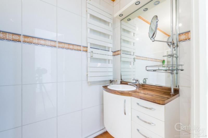 Revenda apartamento Caen 69900€ - Fotografia 4