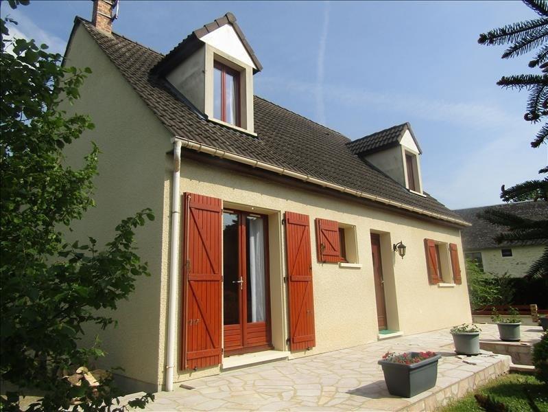 Vente maison / villa Ste genevieve 299400€ - Photo 1