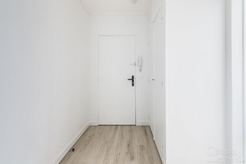 Revenda apartamento Ifs 108000€ - Fotografia 8
