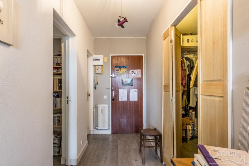 Vendita appartamento Caen 169500€ - Fotografia 7