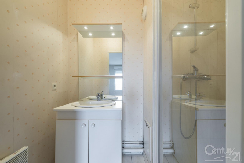 Vente appartement 14 125000€ - Photo 6