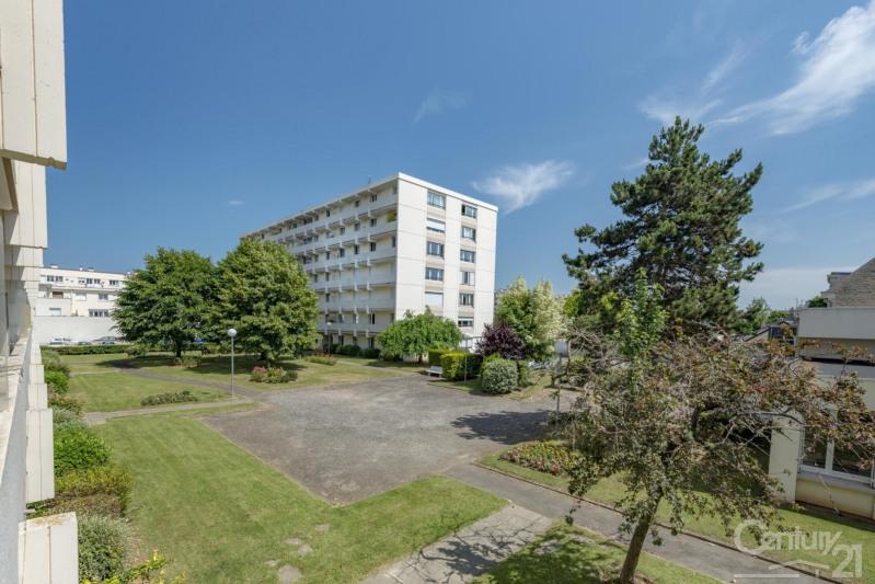 Revenda apartamento Caen 62000€ - Fotografia 9