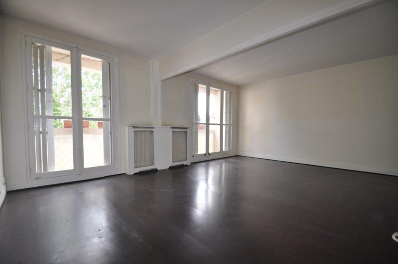 Vente appartement Puteaux 410000€ - Photo 3