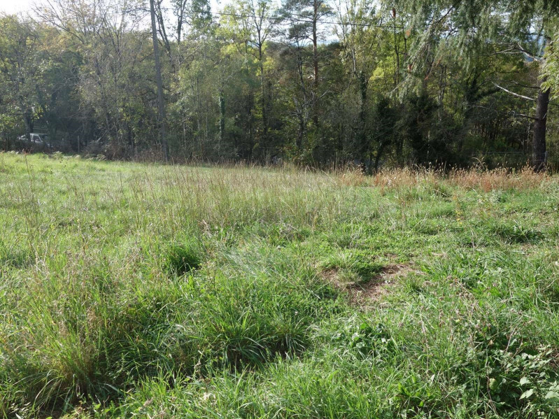 Vente terrain Cosnac 40000€ - Photo 4