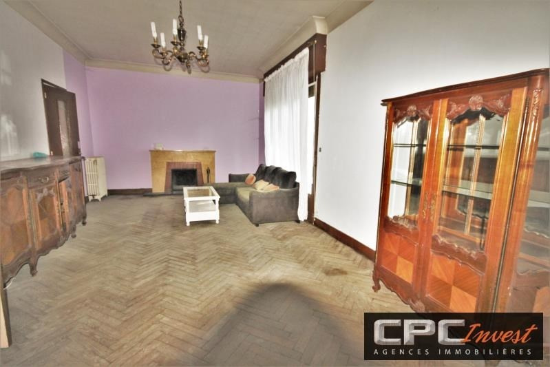 Vente maison / villa Aramits 160 000€ - Photo 3