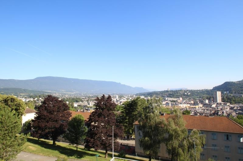 Vente appartement Chambery 223400€ - Photo 4
