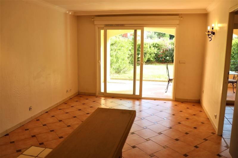 Vente appartement Cavalaire sur mer 249 000€ - Photo 3