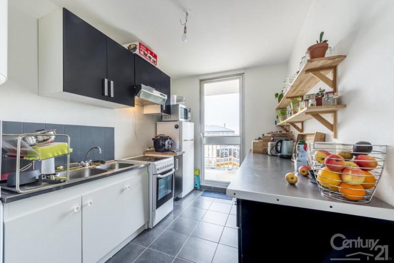 Продажa квартирa Caen 128000€ - Фото 4