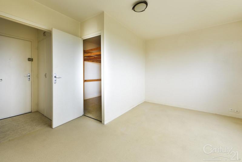 Revenda apartamento Caen 62500€ - Fotografia 3