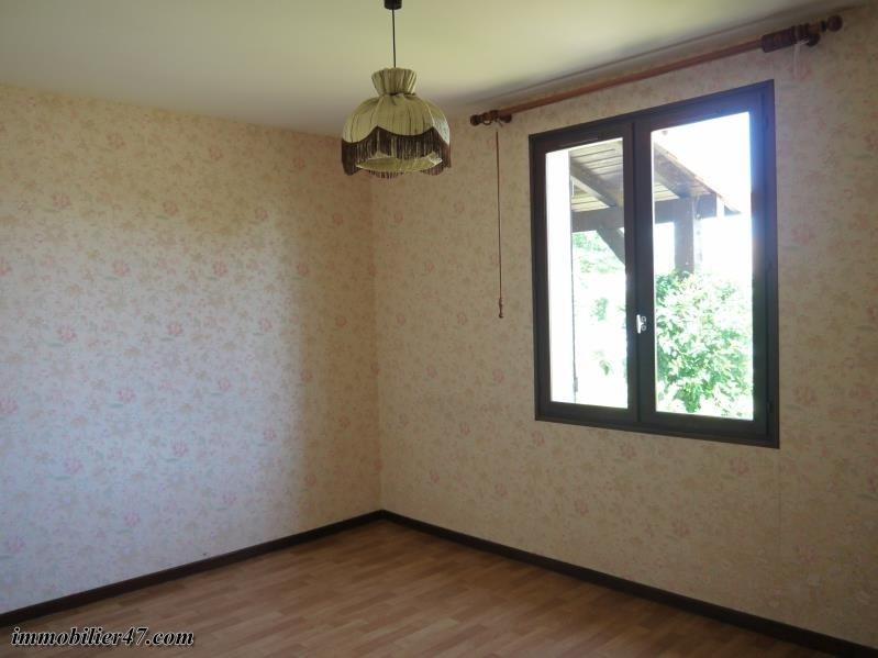 Vente maison / villa Castelmoron sur lot 127000€ - Photo 11