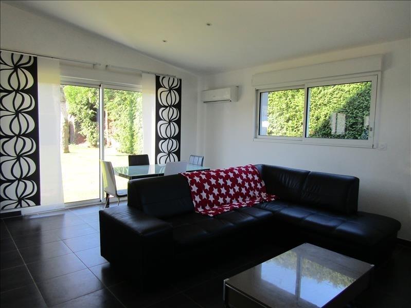 Sale house / villa Quimper 228975€ - Picture 2