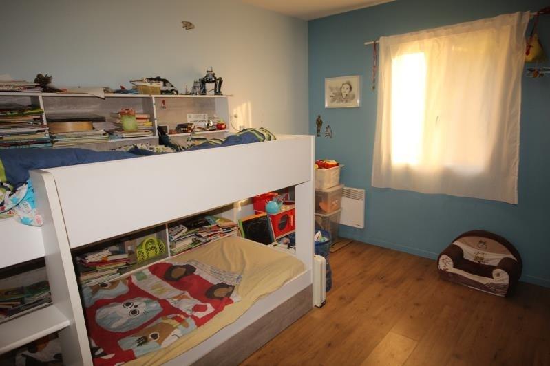 Sale house / villa Osny 322400€ - Picture 7