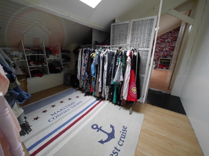 Sale house / villa St front de pradoux 87000€ - Picture 12
