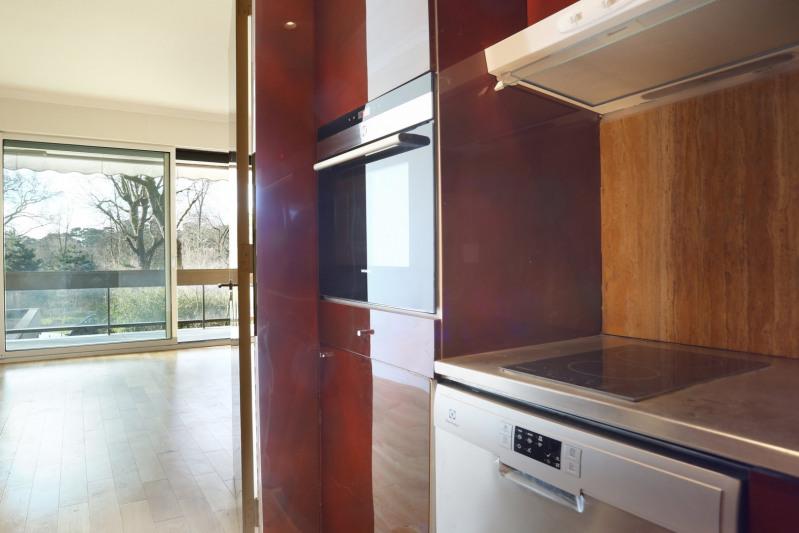 Престижная продажа квартирa Neuilly-sur-seine 450000€ - Фото 7