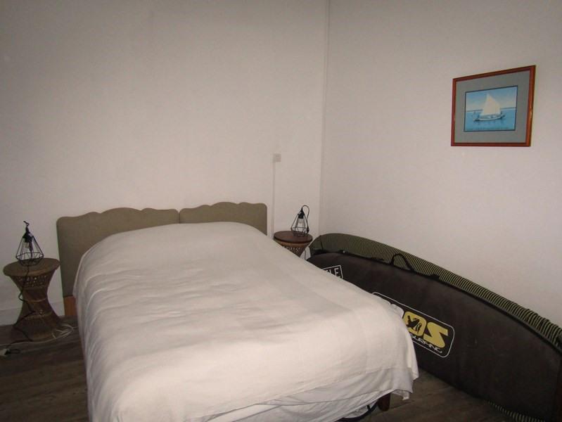 Vacation rental house / villa Lacanau-ocean 626€ - Picture 5
