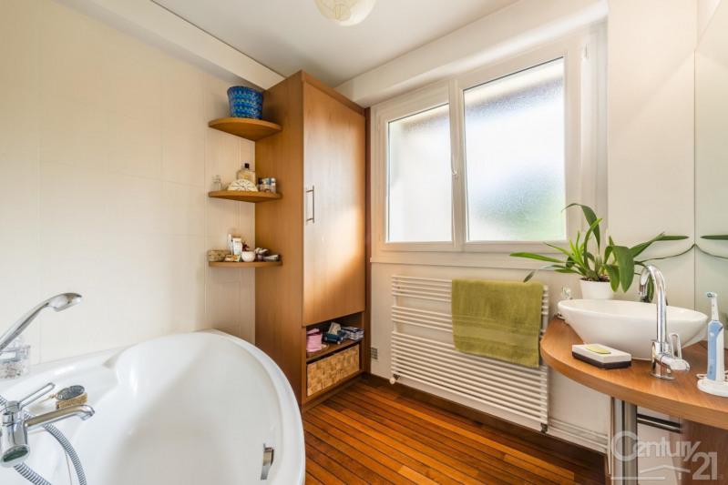 Продажa дом Herouville st clair 249900€ - Фото 4