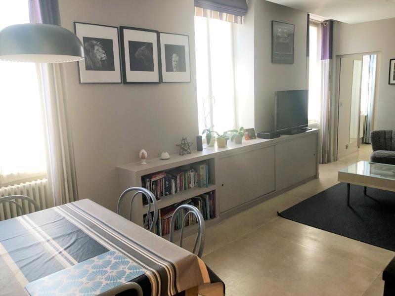 Vente appartement St germain en laye 418000€ - Photo 2