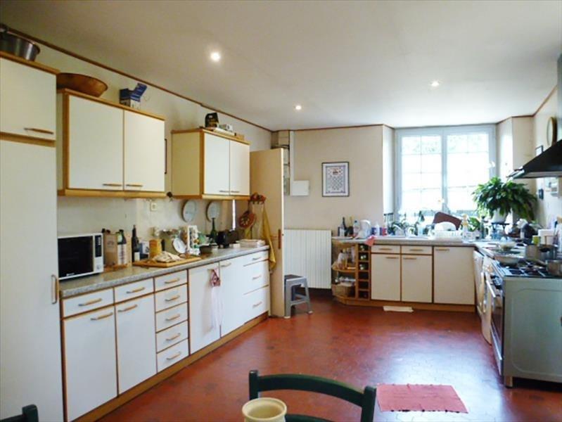 Vente de prestige maison / villa Perigueux 296800€ - Photo 3