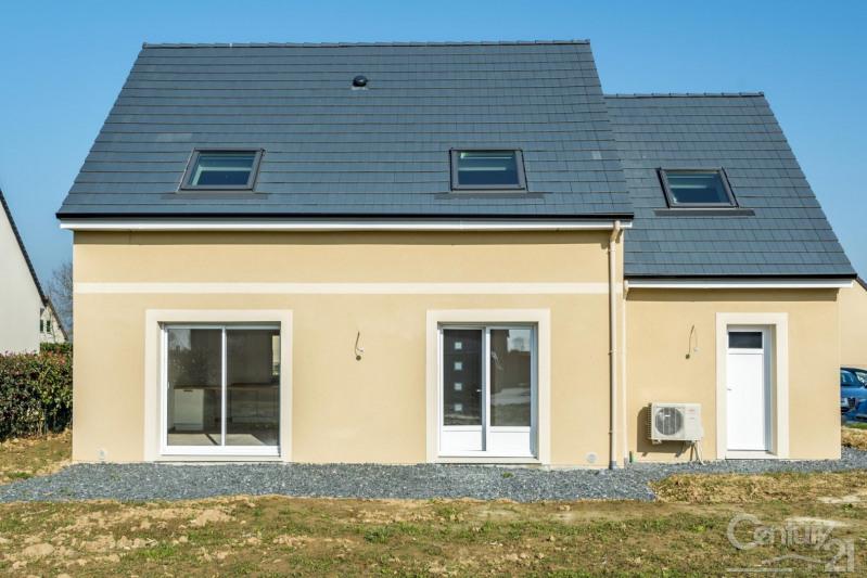 Venta  casa Beny sur mer 261000€ - Fotografía 9