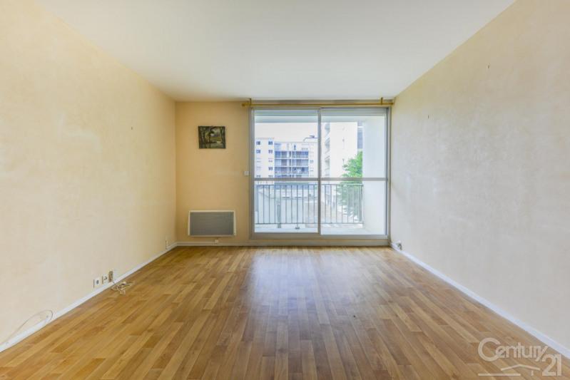 Vente appartement Caen 140000€ - Photo 3
