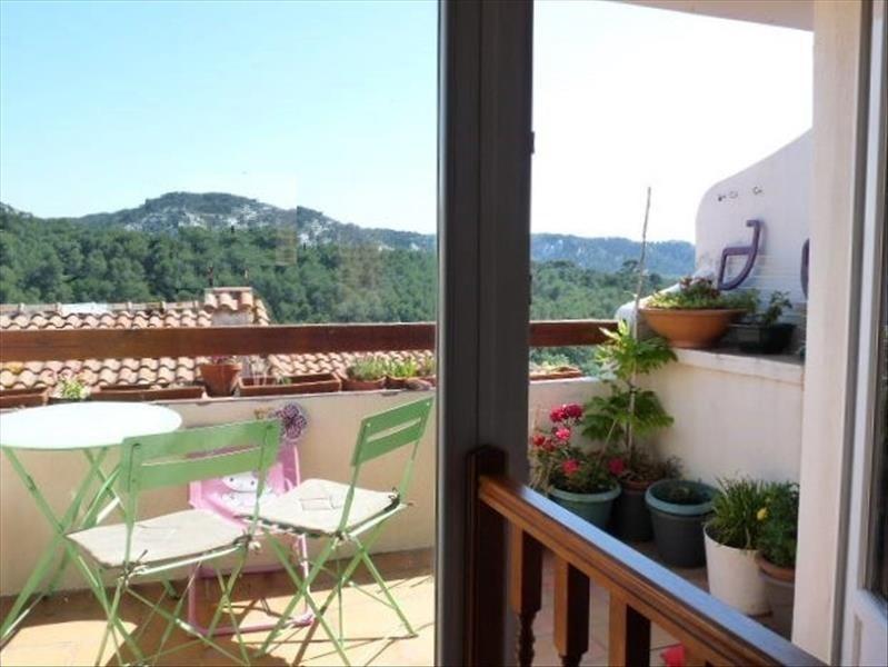 Sale house / villa Les pennes mirabeau 170000€ - Picture 1