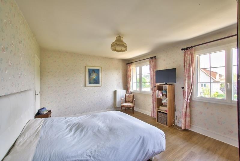 Verkoop  huis Caen 270500€ - Foto 4