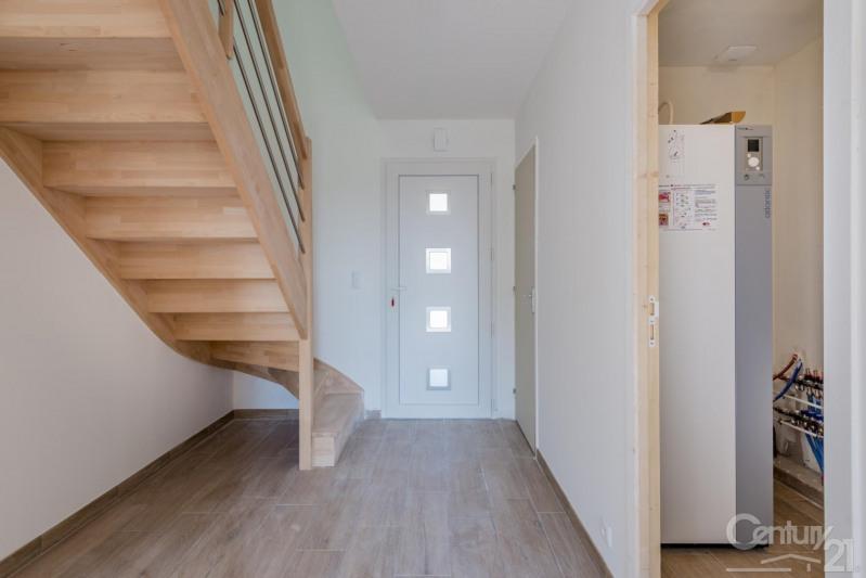 Venta  casa Beny sur mer 261000€ - Fotografía 5