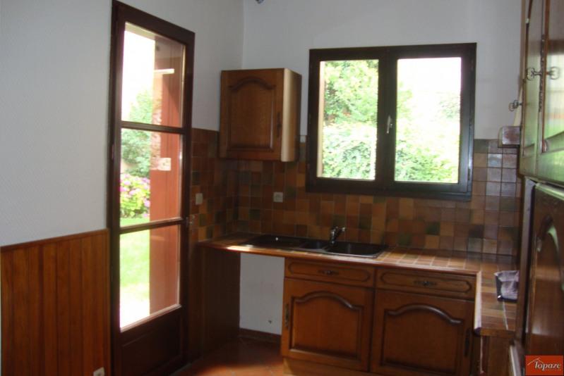 Vente maison / villa Castanet-tolosan 299900€ - Photo 7