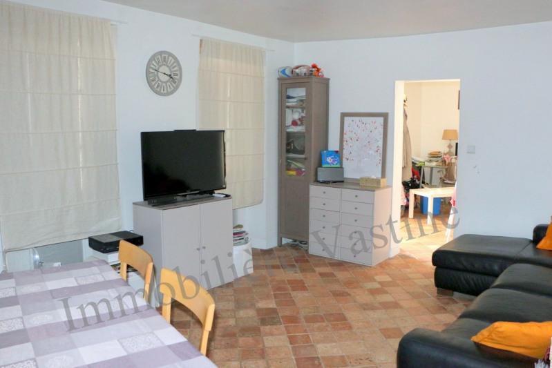 Vente maison / villa Thiers sur theve 193000€ - Photo 2