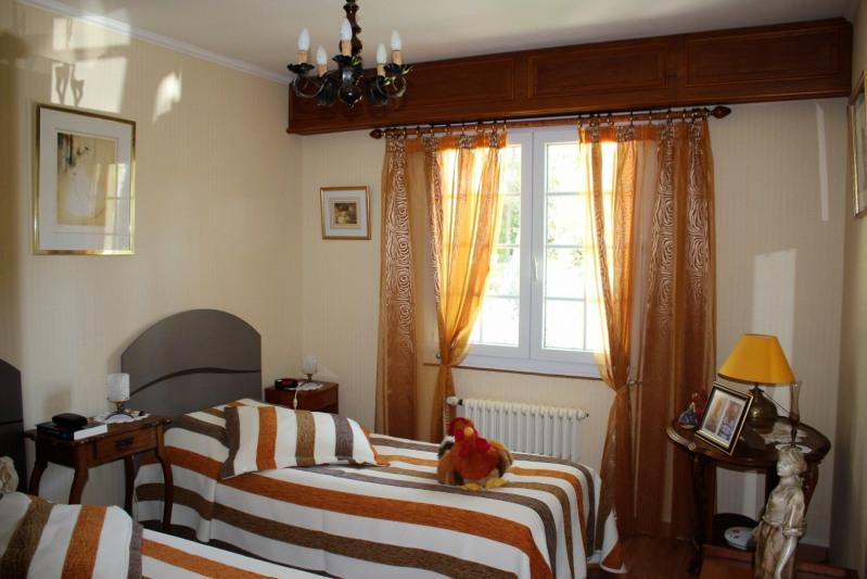 Sale house / villa Chateau d olonne 472500€ - Picture 9