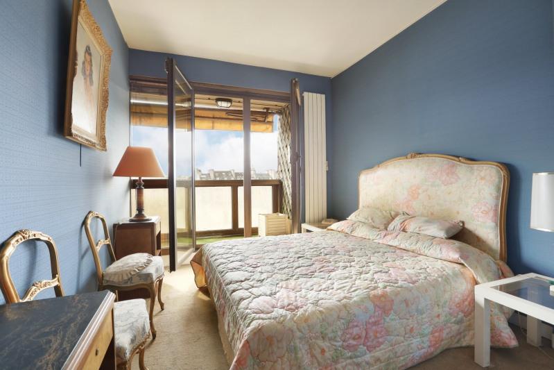Verkoop van prestige  appartement Paris 4ème 2200000€ - Foto 7