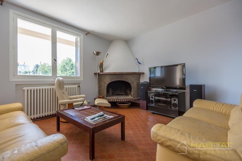 Sale house / villa Noisy le sec 499000€ - Picture 3
