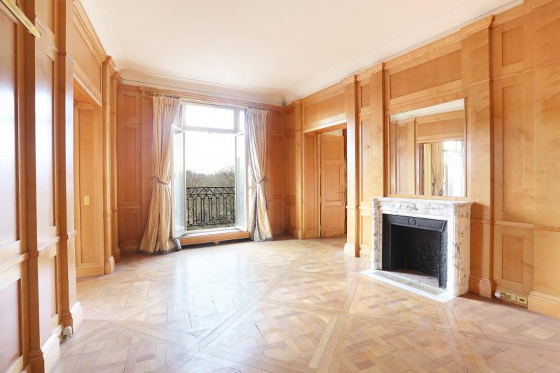 Престижная продажа квартирa Neuilly-sur-seine 12800000€ - Фото 5