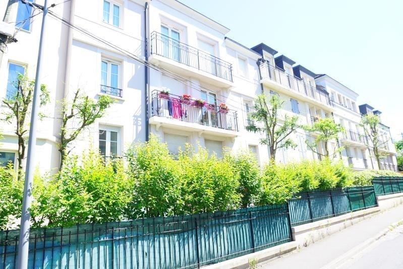Vente appartement Noisy le grand 255000€ - Photo 1