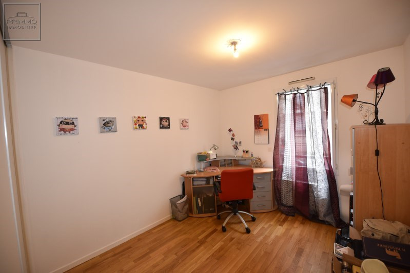 Vente appartement Lyon 8ème 275000€ - Photo 7