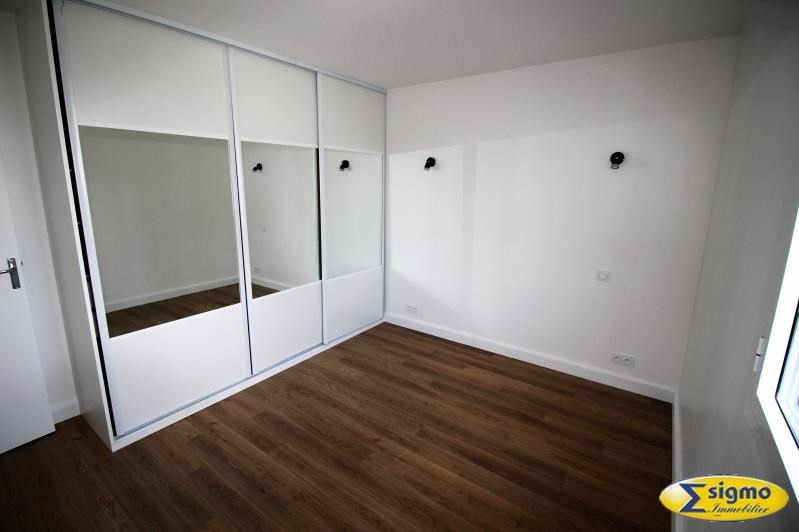 Location appartement Chatou 1 200€ CC - Photo 7