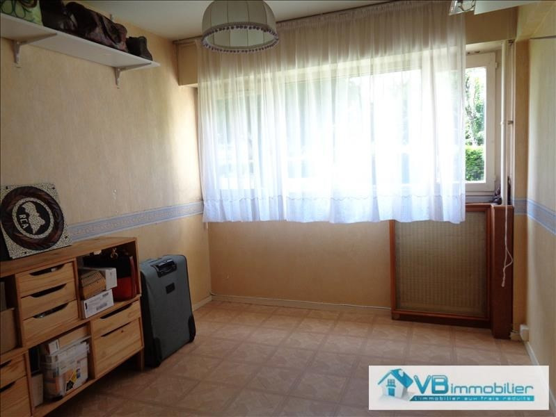 Vente appartement Chennevieres sur marne 137 000€ - Photo 6