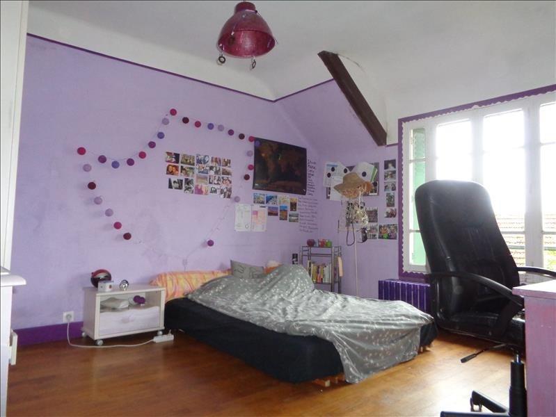 Revenda casa Vaugrigneuse 379000€ - Fotografia 5