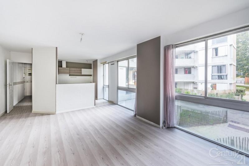 Revenda apartamento Herouville st clair 97000€ - Fotografia 2