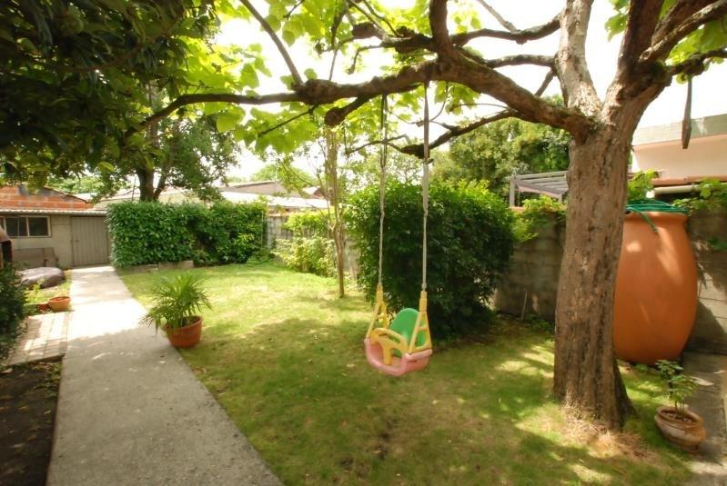 Vente maison / villa Begles 435000€ - Photo 4