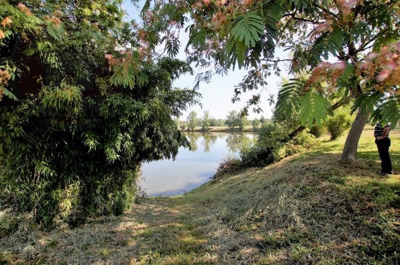 Vente terrain St pierre d eyraud 87000€ - Photo 4