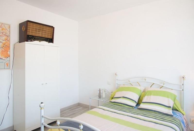 Sale house / villa Olonne sur mer 235000€ - Picture 13