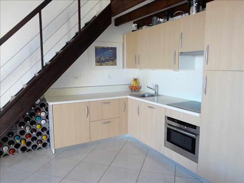 Vente appartement Collioure 349000€ - Photo 7