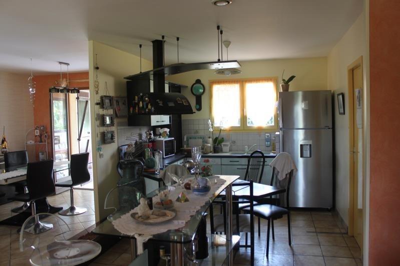 出售 住宅/别墅 Bazas 191600€ - 照片 5