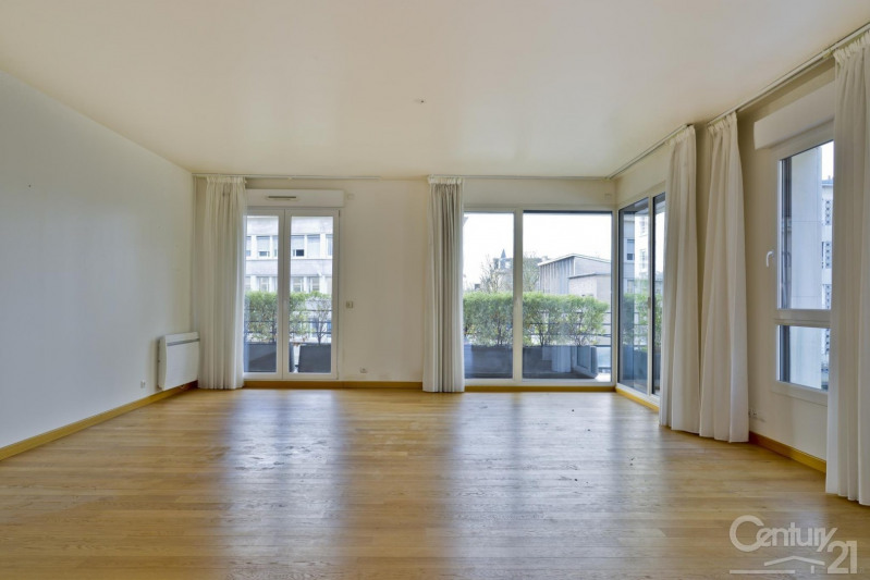 Deluxe sale apartment Caen 759 000€ - Picture 6