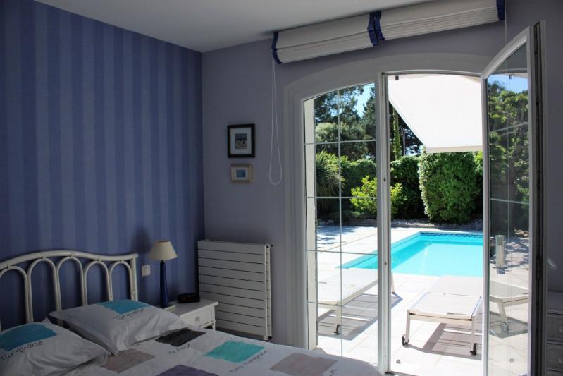 Deluxe sale house / villa Chateau d olonne 995000€ - Picture 11