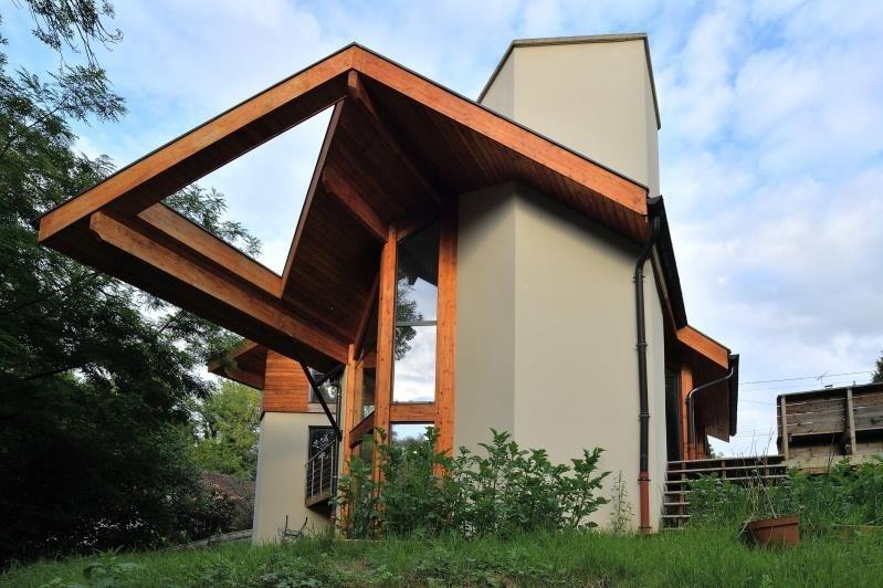 Sale house / villa Fontaine-le-port 845000€ - Picture 3